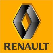 Ремонт Renault (Рено) без выходных с 9 до 21. Диагностика 400р.