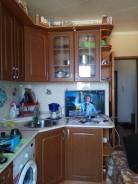 1-комнатная, улица Нейбута 61. 64, 71 микрорайоны, агентство, 33кв.м.