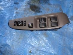 Блок управления стеклоподъемниками. Subaru Legacy Lancaster, BHE