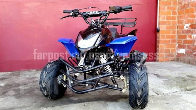 Yamaha Raptor. исправен, есть птс, без пробега