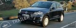 Защита двигателя. Volkswagen Touareg, 7P5 Двигатели: CASA, CASD, CGEA, CGFA, CGNA, CGRA, CJGD, CJMA, CKDA, CMTA, CNRB, CRCA