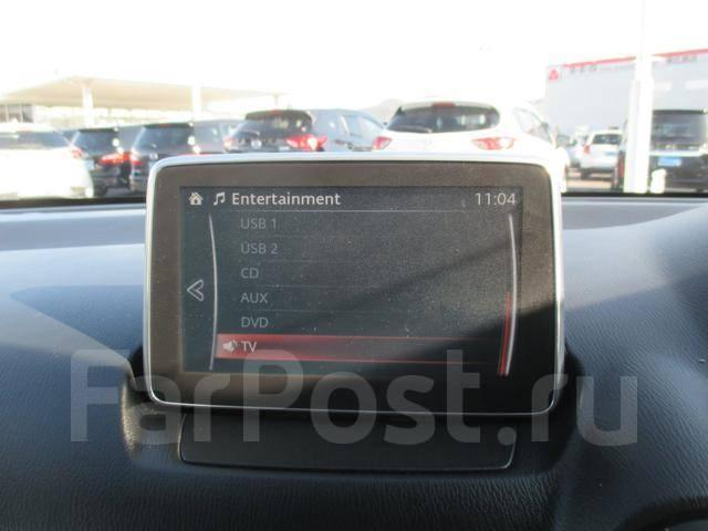 Mazda Demio. автомат, передний, 1.3, бензин, б/п. Под заказ