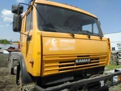 КамАЗ 65116. Продам
