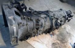 МКПП. Subaru Legacy, BE5, BH5 Двигатель EJ208