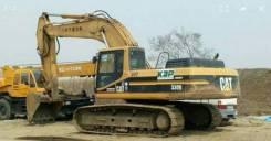 Caterpillar 330B. Продам экскаватор CAT330B ковш1,8м3, 10 500,00куб. м.