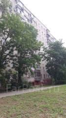 3-комнатная, улица Слободская 16. Кировский, агентство, 56кв.м.