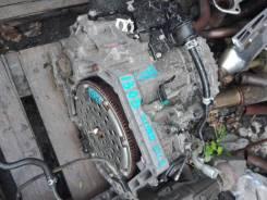 АКПП (коробка автомат) Honda Accord CU1 R20A 2593 Пробег 19 000 км.