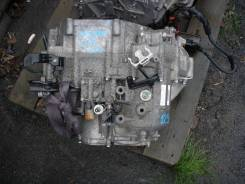 АКПП (коробка автомата) Honda Inspire cp3 j35a № M97A (2590)