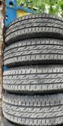 Bridgestone Nextry Ecopia. Летние, 2017 год, 5%, 4 шт