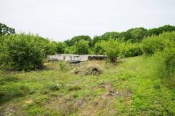 Продам участок ИЖС Надеждинск. 2 000кв.м., собственность, от частного лица (собственник). Фото участка