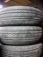 Goodyear Eagle RV-S, 205/65 R15