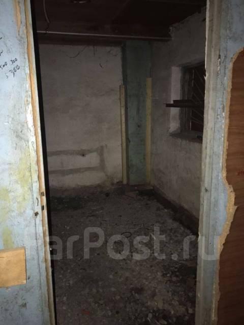 Сдам в аренду участок с помещением Выселковая напротив Китай города
