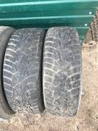 Gislaved Nord Frost III, 185/65 R14