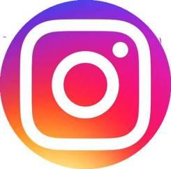 Заработай десятки тысяч рублей на продвижении instagram