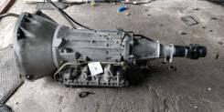 АКПП. Nissan Laurel, GC35, HC35 Двигатели: RB20DE, RB25DE