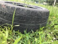 Dunlop Graspic, 215/55/16