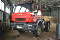 Iveco. -AMT 633910