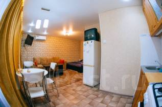 1-комнатная, проспект Ленина 42. Центральный, 36кв.м.