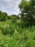 Красная речка, участок 17 соток. 1 719кв.м., собственность, электричество, вода, от агентства недвижимости (посредник)
