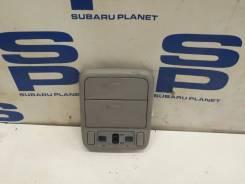 Светильник салона. Subaru Forester, SG, SG5, SG9