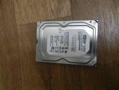 Жесткие диски. 160Гб, интерфейс SATA