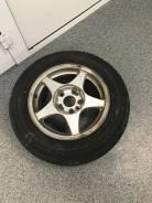 "Продам колеса. 6.5x15"" 4x114.30, 5x114.30 ET38 ЦО 65,0мм."