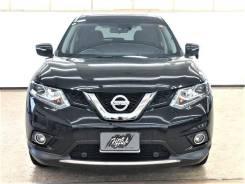 Nissan X-Trail. автомат, 4wd, 2.0 (147л.с.), бензин, 46 000тыс. км, б/п. Под заказ