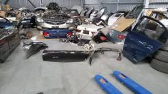 Honda Civic. FD, R18A