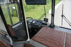 ПАЗ 32054. Продам Автобус категория М3 Класс II, 22 места