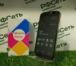 """Mobile phone S1 - 5"""", 5 МП, 2Sim. РФСеть. Новый, до 8 Гб, Черный, Dual-SIM"""