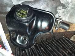 Бак топливный. Subaru Leone, AA2, AG4, AL2, AP2 Двигатели: EA71, EA81
