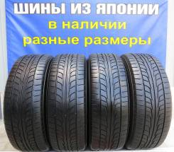 Firestone Firehawk Wide Oval. Летние, 2016 год, 20 %, 4 шт