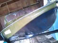 Амур-Д. 1993 год год, длина 5,00м., двигатель стационарный, 72,00л.с., бензин