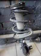 Амортизатор. Nissan Teana, L33
