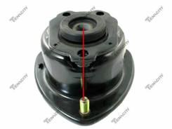 Подушка амортизатора TNC 41810-65D11 ASMSU1008