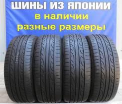 Dunlop Le Mans. Летние, 2013 год, 20%, 4 шт