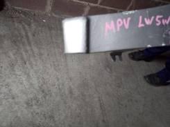 Крыло мазда MPV