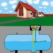 Монтаж систем отопления и ГВС