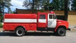 Пожарные машины. 508куб. см.