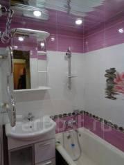 Комплексный или частичный ремонт квартир, офисов