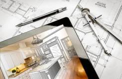 Перепланировка квартир-помещений