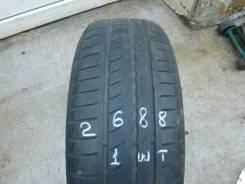 Pirelli Cinturato P1, 185/60 R15 84H