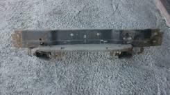 Жесткость бампера. Infiniti QX56, JA60 Двигатель VK56DE