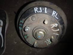 Ступица. Subaru R1, RJ1