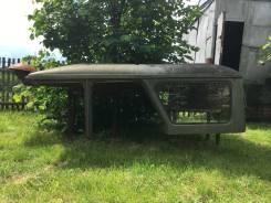 Крыша. УАЗ 3151, 3151
