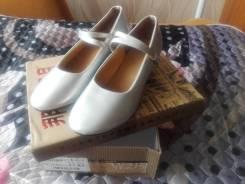Туфли бальные. 40