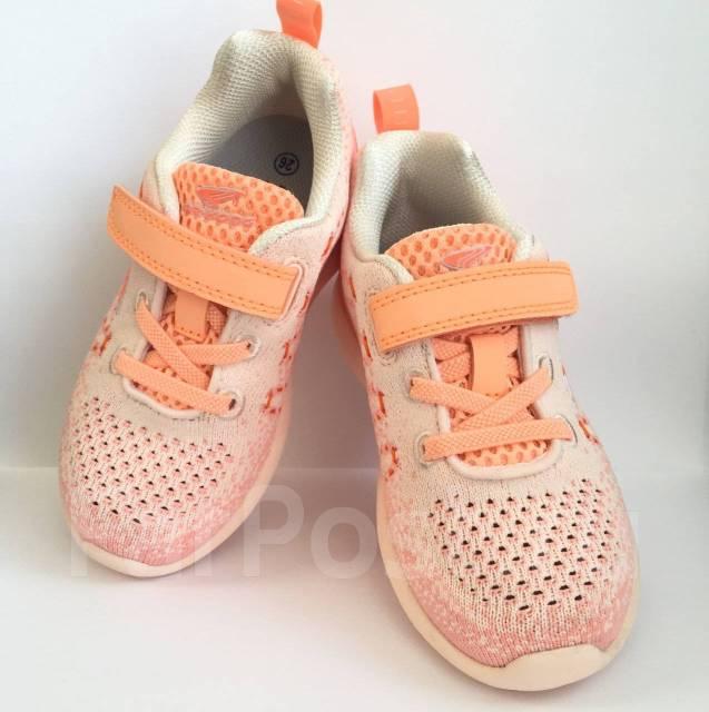acb773650 Детская ортопедическая обувь - Детская обувь в Хабаровске