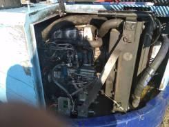 IHI. Продается миниэкскаватор ihi is-28ux2 и ЗИЛ -5301(бычок)