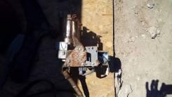 Электроусилитель руля. Nissan Note, ZE11, E11, NE11 Двигатели: HR16DE, HR15DE, CR14DE