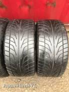 Bridgestone Potenza RE710 Kai. Летние, 2000 год, 40%, 2 шт